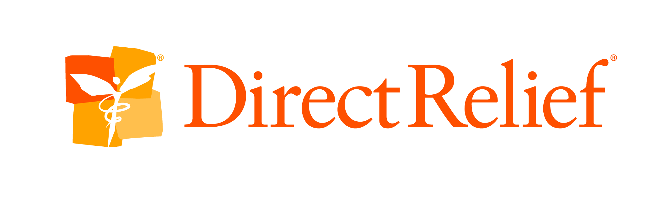 Direct%20Relief_Logo