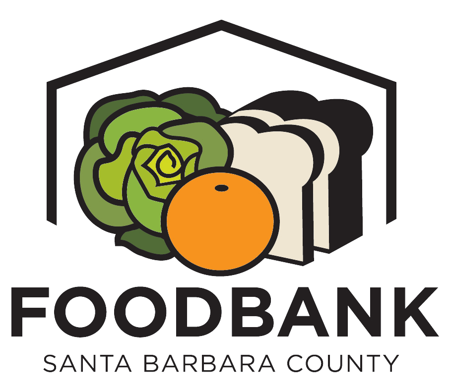 FoodbankSB_Logo