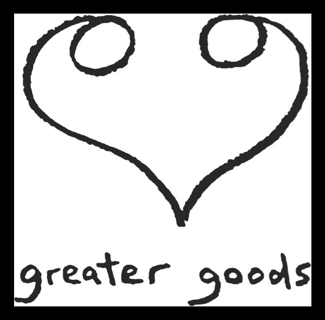 GreaterGoods_logo