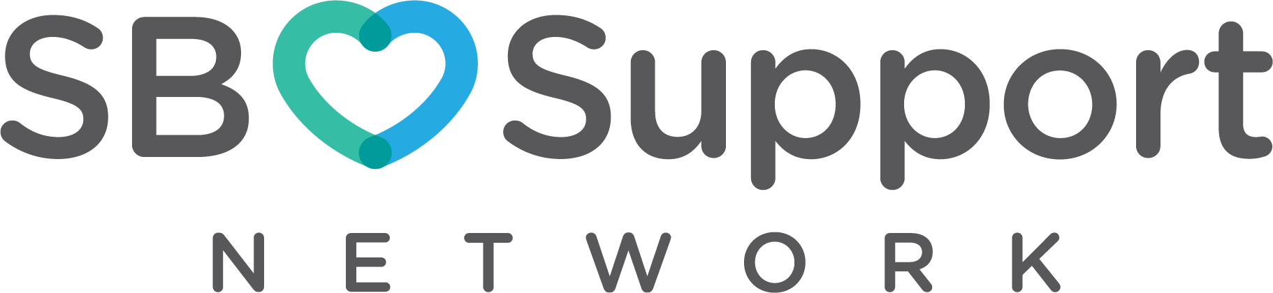 SB-Support-Network