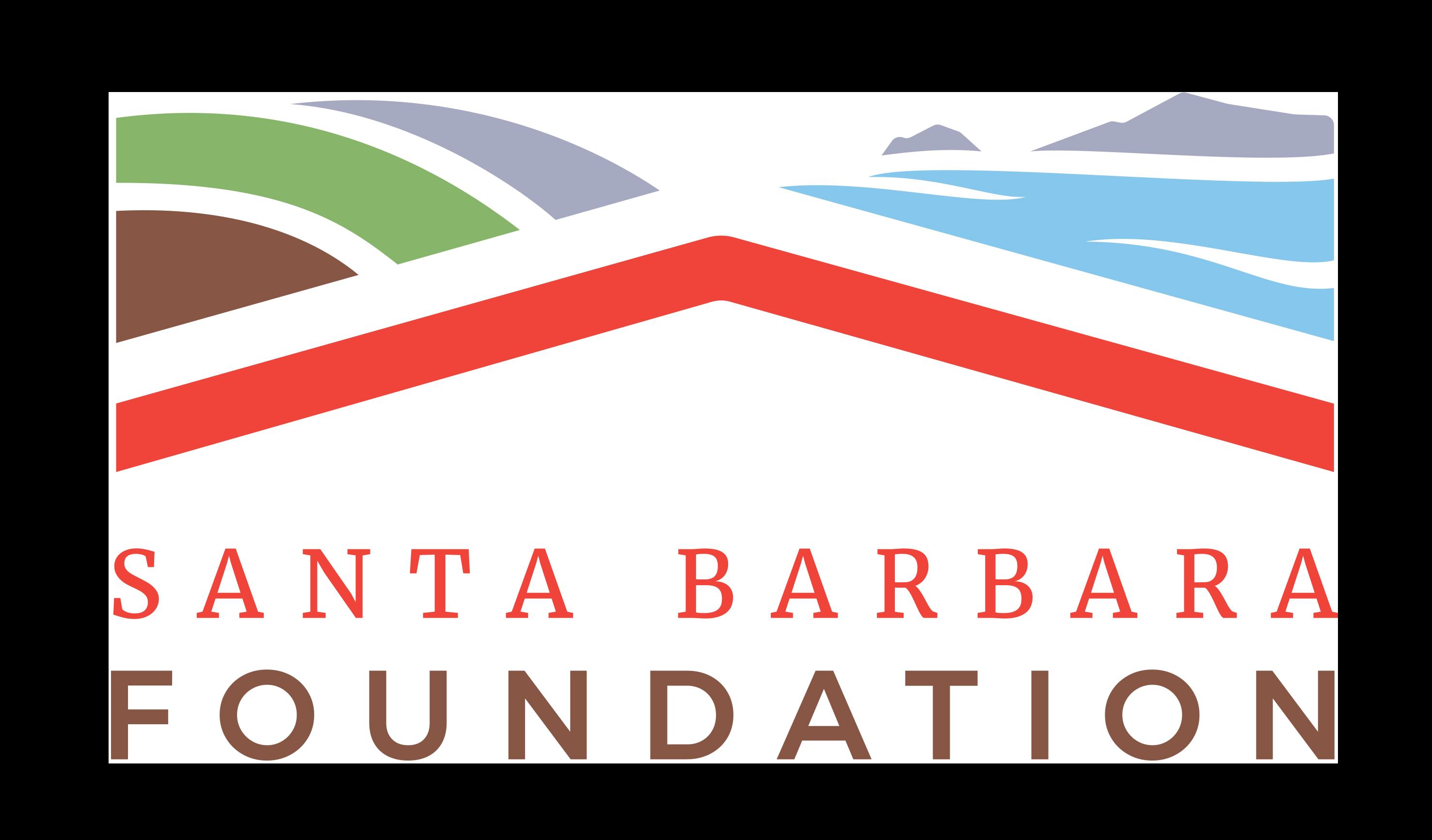 Santa%20Barbara%20Foundation_logo