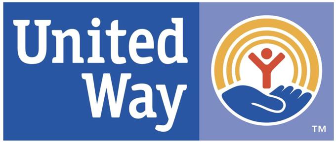 United_Way_Logos