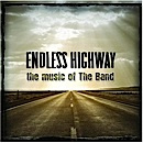 Endless Highway: A Tribute to the Band
