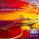 Live From the Archives Vol 9 (KFOG 104.5)