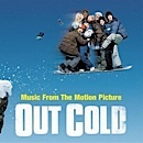 Out Cold (Music From The Motion Picture)