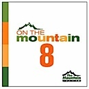 On the Mountain Vol. 8 (KMTT 103.7)