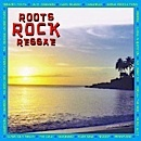Roots Rock Reggae: Hawaiian Islands Collection