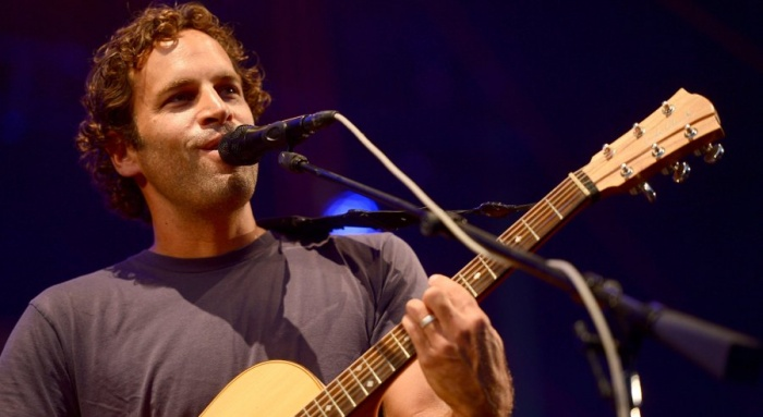 Jack Johnson talks music, ecology and KAABOO
