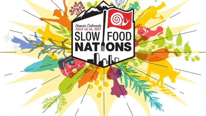 Jack teams up with Slow Food Nations