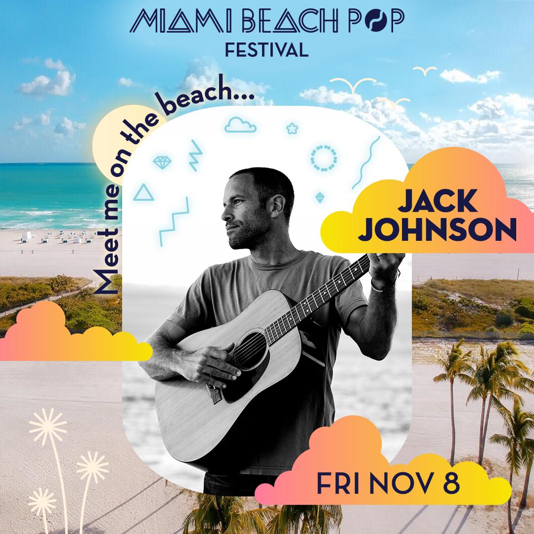 Acoustic Christmas 2019 Johnson City Tn.Home Jack Johnson Music