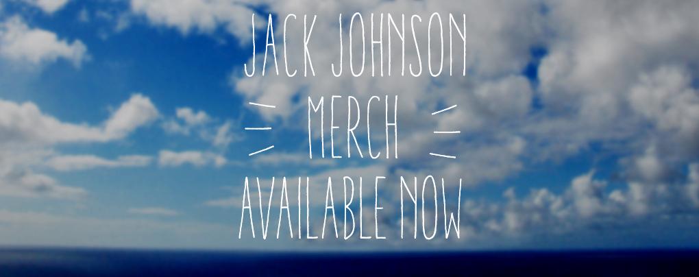 "Jack Johnson mini music poster 24 x 36/"" Guitar on Beach"